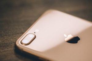 Lộ thêm thông tin về công nghệ của iPhone 2019
