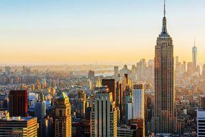 Loạt địa điểm tham quan miễn phí khi du hí New York