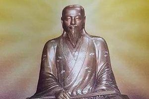 Tưởng niệm 345 năm ngày sinh và trao tượng đồng danh nhân Nguyễn Quý Ân