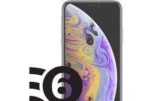 iPhone 2019 'chốt' ra mắt bộ 3 sản phẩm mới và hỗ trợ chuẩn Wi-Fi 6