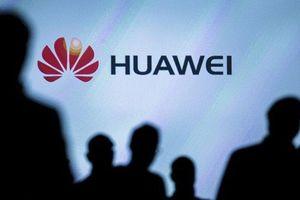 Huawei sa thải nhân viên bị cáo buộc làm gián điệp giữa những quan ngại của phương Tây