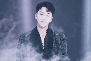 YG rút dancer concert Seungri để biểu diễn cho BlackPink: V.I.P phẫn nộ đòi công bằng