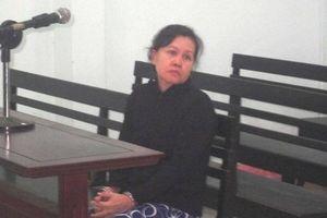 Khánh Hòa: Người phụ nữ dùng chiêu lừa đảo tinh vi chiếm hơn 2 tỷ đồng