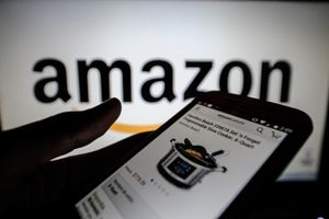 Hai rủi ro lớn đối với cổ đông Amazon từ vụ ly hôn của Jeff Bezos