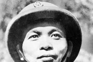 Quan điểm chiến tranh du kích của Đại tướng Võ Nguyên Giáp qua tác phẩm 'Phát động du kích chiến tranh'