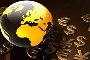 Bức tranh kinh tế, thương mại toàn cầu có 'sáng' hơn trong năm 2019?
