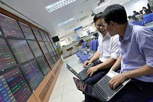 VN-Index kỳ vọng hướng tới mốc 930 điểm