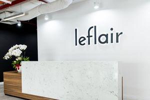 Leflair nhận 7 triệu USD đầu tư từ Hàn Quốc và Campuchia