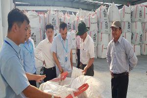 Hai tháng, nhà máy rác Cần Thơ phát sinh 13.000 tấn tro, xỉ