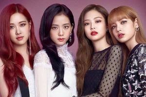 Kpop 2019: BTS tiếp tục bá chủ, Black Pink lật đổ ngôi vị của Twice?
