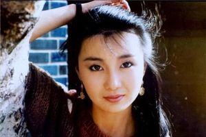 Trương Mạn Ngọc - nữ thần sắc đẹp ở nhà bình dân, không còn bạn bè