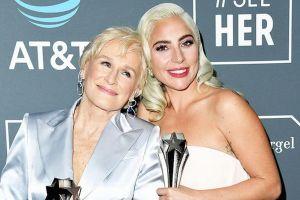 Critics' Choice Awards 2019 bị phàn nàn vì hai lần chia giải thưởng