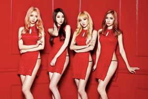 Thành viên nhóm Kpop bị ép mặc nội y, nhận thù lao rẻ mạt suốt 7 năm