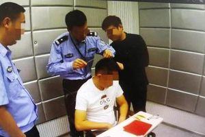 18 nhạc sĩ trẻ con nhà giàu ở Trung Quốc bị bắt giữ vì buôn ma túy