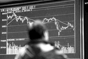 Thay đổi trật tự các nền kinh tế lớn nhất thế giới