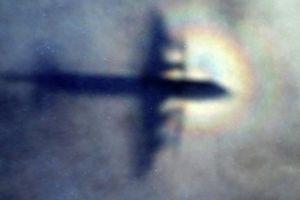 Phi công máy bay MH370 cố tình đánh lạc hướng radar?