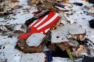 Indonesia tìm thấy thiết bị ghi âm buồng lái máy bay Lion Air bị rơi