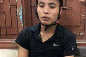 Đà Nẵng: Bắt giữ đối tượng cho vay tiền với lãi suất 'cắt cổ'