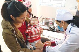 Vaccine ComBE Five có thực sự an toàn?