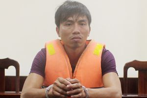 Nghi can sát hại phụ nữ ở bìa rừng Phú Quốc 'sa lưới' vì lý do không ngờ