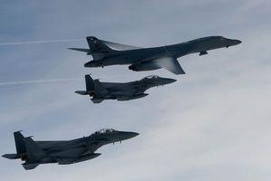 Nhà Trắng từng đề nghị Lầu Năm Góc lên kế hoạch tấn công kích Iran?