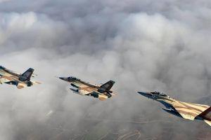 Thừa nhận gây sốc của quân nước ngoài ở chiến trường Syria