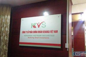 Ủy ban Chứng khoán đã trả lời, vì sao Tòa Hà Nội chưa mở phiên xét xử?