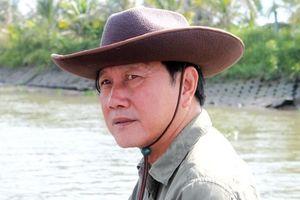 Đại gia Dương Ngọc Minh nói gì với khoản lãi 'bốc hơi' hơn 200 tỷ đồng sau kiểm toán?