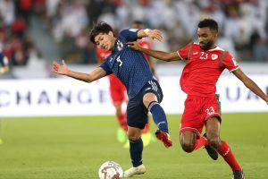 Xác định 10 đội giành vé vào vòng 1/8 Asian Cup 2019