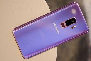 Samsung sắp ra mắt dòng smartphone giá rẻ để cạnh tranh với các hãng Trung Quốc