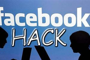 Giả mạo trang cá nhân trên mạng xã hội sẽ bị xử lý