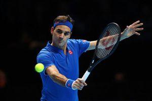 Federer, Wozniacki mở đường bảo vệ ngôi vô địch Australian Open