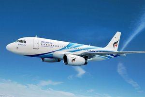 Khánh Hòa: Đón thêm nhiều đường bay quốc tế mới ngay đầu năm