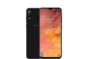Samsung chuẩn bị 'tấn công' thị trường Việt với smartphone siêu rẻ