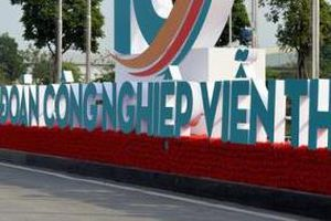 Thương hiệu Viettel được đánh giá hơn 3 tỷ USD