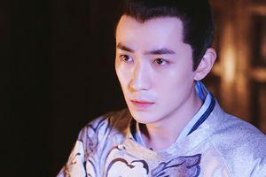 Chu Nhất Long: 'Tiểu Công Gia là mỹ nam đệ nhất của kinh thành, vì vậy đảm nhận vai diễn này có không ít tính thử thách'