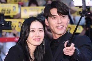 Điểm vô lý được lật tẩy trong mối quan hệ hẹn hò bị phủ định của Hyun Bin và Son Ye Jin
