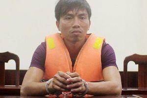 Lời khai của nghi can sát hại người phụ nữ ở bìa rừng Phú Quốc