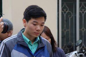 Yêu cầu trưng cầu giám định tâm thần BS Hoàng Công Lương