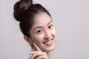 Chuyên gia làm đẹp nổi tiếng tiết lộ 9 bí kíp giúp phụ nữ trông trẻ trung hơn tuổi thật