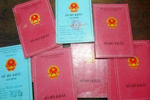 Đà Nẵng thí điểm hộ khẩu điện tử đối với 28 thủ tục hành chính