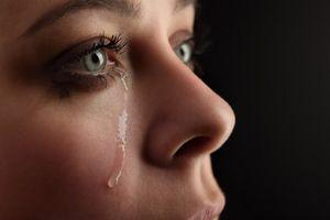Cách phòng tránh chảy nước mắt liên tục