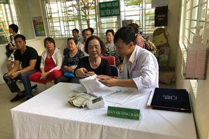 Ngành Y tế TP Hồ Chí Minh triển khai nhiều mô hình hiệu quả