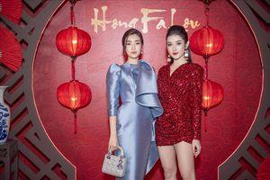 Hoa hậu Đỗ Mỹ Linh tiết lộ về dự định kết hôn ở tuổi 24