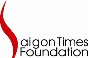 Quỹ Thời báo Kinh tế Sài Gòn gửi lời cảm ơn đến các nhà hảo tâm