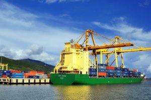 Nỗ lực trong sản xuất kinh doanh lĩnh vực hàng hải