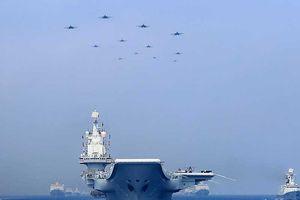 Việt Nam luôn hoan nghênh các sáng kiến nhằm duy trì hòa bình trên Biển Đông