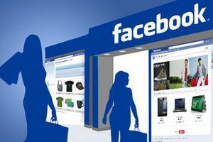 Ai giúp Facebook trốn thuế?