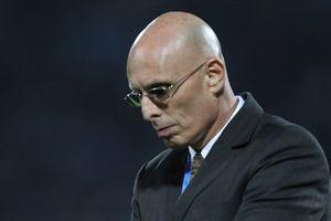 HLV Ấn Độ vừa từ chức ở Asian Cup từng muốn dẫn dắt tuyển Việt Nam