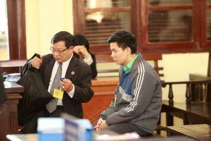 Hoàng Công Lương: '9 người chết không liên quan công tác điều trị'